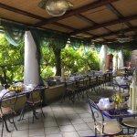 Photo of Da Pina Restaurant