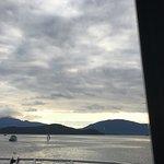 Foto de Juneau Tours