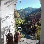 Foto di La Almunia del Valle