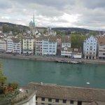 Photo of Old Town (Altstadt)