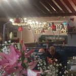 Bella Italia Hempstead Valley의 사진