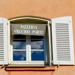 Photo de Pizzeria Vecchio Porto