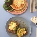 Photo of Cafe Miami
