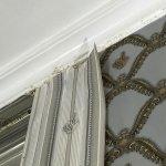 Royal Palace Luxury Foto