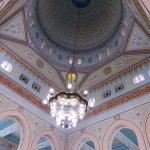 Photo of Jumeirah Mosque