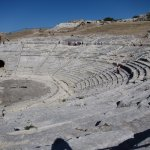 Foto de Greek Theater