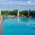 Foto de Hotel Villa Palocla