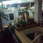 Foto de Be Live Experience Varadero