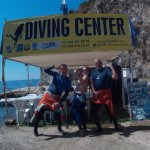 Diver Bees Diving Center의 사진