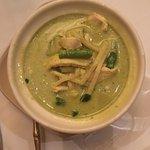 Foto de Thai Barcelona | Royal Cuisine