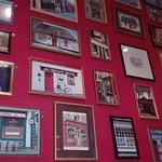 Photo of Jack Doyle's Irish Pub & Restaurant Budapest
