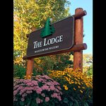 The Lodge Manitowish Waters