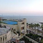 Photo of Atlantica Golden Beach Hotel
