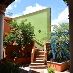 Photo of Meson de Santa Elena