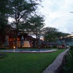 Photo de Serengeti Sopa Lodge