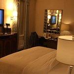 Photo of The Pierre, A Taj Hotel, New York