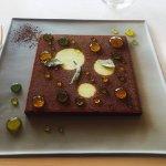 Photo of Flocons de Sel