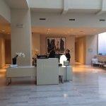 Photo de I Portici Hotel