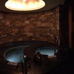 Foto de The St. Regis Aspen Resort