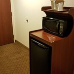 Photo de Holiday Inn Express & Suites Port Richey