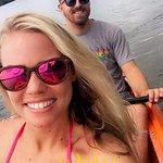 kayaking date