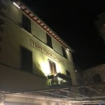 Photo of Antica Trattoria La Torre
