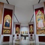 Accademia di Belle Arti (Galleria dell'Accademia) Foto