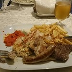 Photo of restaurant Fantasia