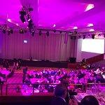 Photo of Maritim Hotel Bonn