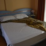 Bild från Chentu Lunas Hotel
