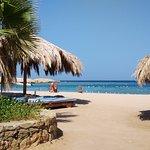 Photo of Sharm El Naga
