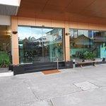 ArghyaKolkata C&N Hotel, Patong-1