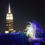 230 FIFTH ROOFTOP BAR NYC Foto