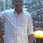 Photo of Mutrah Souq