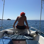 Photo of Poseidon Diving Academy