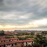 Photo de Hotel La Dolce Vita