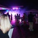 Kaya Palazzo Golf Resort Photo