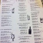 Foto Chalice Bar & Lounge