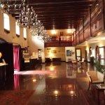 Photo of Turowka Hotel & Spa