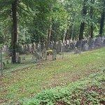 Jüdischer Friedhof Rexingen