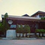 ภาพถ่ายของ ป.ปั่น คาเฟ่