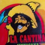 Photo of La Cantina Mexicana