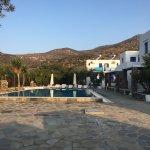 Villa Antoniadis Foto