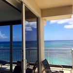 Photo of The New Otani Kaimana Beach Hotel