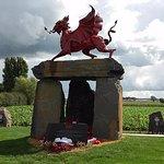 Photo of Flanders Battlefield Tours