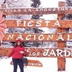 Foto de Bariloche Habitat