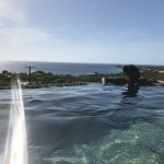 Photo of Punta West Bed & Breakfast Curacao