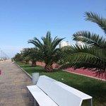 Photo of Batumi Boulevard