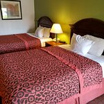 Photo of Days Inn Santa Fe New Mexico