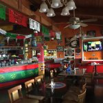 Foto de Mariachi's Authentic Mexican Restaurant